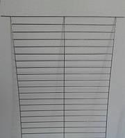 Решетка  для перепелов (в инкубатор)