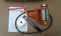 Насадка кородер (короед) к б/п Husqvarna 137.142  Партнер .нож 80 мм , фото 1