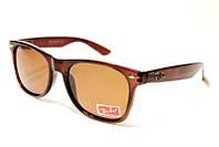 Солнцезащитные очки с поляризацией Ray Ban P2140 C4 SM (реплика)