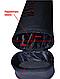 Чехол KENT&AVER жёсткий овал,1900 мм.(130х65),зелёный, фото 5