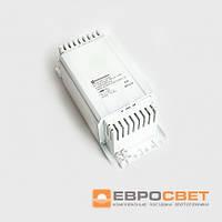 Балласт ЕВРОСВЕТ МГЛ-1000w