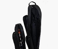 Чехол KENT&AVER для кальяна 10,полуж.,700 мм.