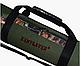 Чохол KENT&AVER для рушниці 11,полуж.,зелений,1300 мм., фото 3