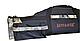 Чехол KENT&AVER для ружья 14,полуж.,чёрный,1300 мм., фото 4