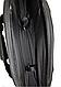 Чехол KENT&AVER для ружья 14,полуж.,чёрный,1300 мм., фото 6
