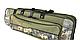 Ранец-органайзер KENT&AVER 32,чёрный,750 мм., фото 2