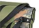 Ранец-органайзер KENT&AVER 32,чёрный,750 мм., фото 7