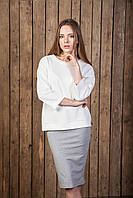 Женская юбка Wolff 7142