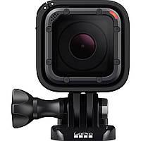 Экшн-камера GoPro HERO5 Session, фото 1