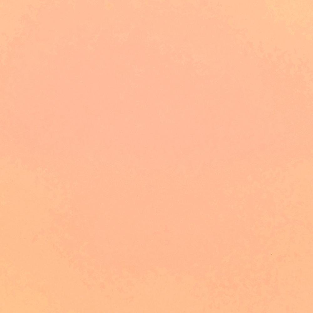 Фоамиран зефирный АБРИКОСОВЫЙ, 50x50 см, 1 мм, Китай