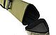 Чохол KENT&AVER жорсткий 36,трикутний,чорний,1300мм., фото 6