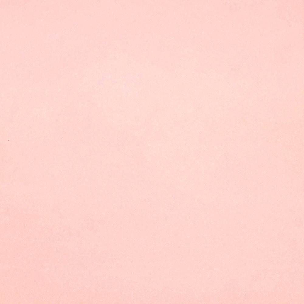 Фоамиран зефирный ПЕРСИКОВЫЙ, 50x50 см, 1 мм, Китай – Топ продаж!