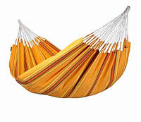 Гамак La Siesta Currambera(CUH16-5) apricot