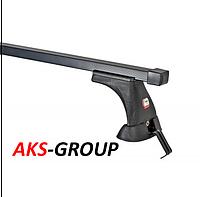 Крепление (упоры, лапы) багажника Amos Koala K-5