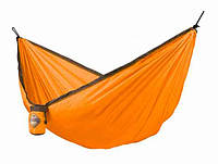 Гамак La Siesta Colibri(CLH15-5) orange