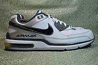 Nike Air Max LTD II кроссовки. Оригинал! 46 р.