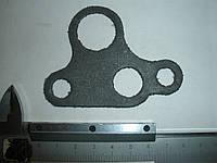 Прокладка масляного насоса ГАЗ 53А, 5312, 3307, 66 (13-1011080-Б пр-во ВАТИ - Россия)