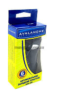 АЗУ Avalanche C Nokia 3310