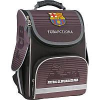 "Ранец школьный KITE ""FC Barcelona"" BC15-501S"