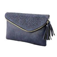 Жіночі сумки і сумочки
