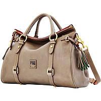 Жіночі сумочки і клатчі