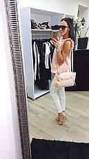 Блуза , фото 3