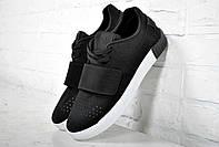 Мужские повседневные кроссовки адидас (Adidas) Tubular