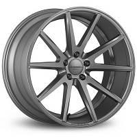 Vossen Wheels VFS1 R19 W10 PCD5x120 ET42 DIA72.6 MGR