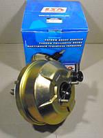 Вакуумный усилитель тормозов ВАЗ 2103-2107 LSA
