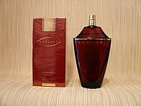Guerlain - Samsara (1989) - Парфюмированная вода 50 мл - Старый дизайн, старая формула аромата