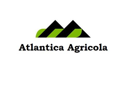 """Водорозчинні добрива """"Atlantica Agricola, S. A."""" (Іспанія)"""