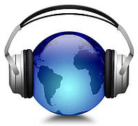 Реклама на радио – прекрасный способ установить связь с клиентом.