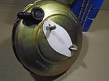 Вакуумный усилитель тормозов ВАЗ 2110-2112 LSA, фото 2