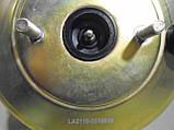 Вакуумный усилитель тормозов ВАЗ 2110-2112 LSA, фото 3