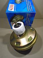 Вакуумный усилитель тормозов ВАЗ 2110-2112 LSA