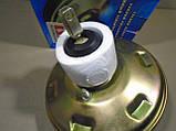 Вакуумный усилитель тормозов ВАЗ 2110-2112 LSA, фото 4