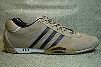 Adidas Good Year кроссовки. Индонезия. Оригинал! 47 р.