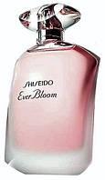 """Парфюмированная вода в тестере Shiseido  """"Ever Bloom"""" 90 мл для женщин"""