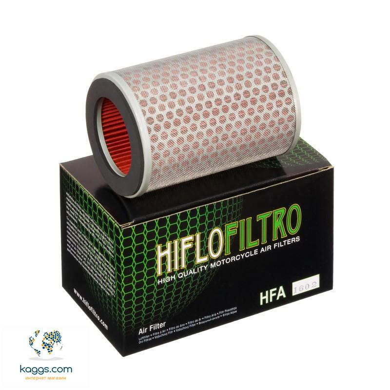 Воздушный фильтр Hiflo HFA1602 для Honda
