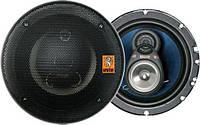 Автоакустика Mystery MC-643