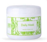 FRESKY  Маска увлажняющая Daily Mask 500 мл