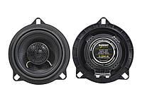 Автоакустика µ-Dimension EL Coax 4B (BMW)