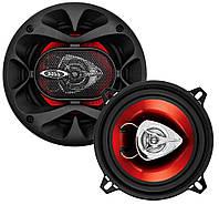Автоакустика Boss Audio CH5520 Chaos Exxtreme II