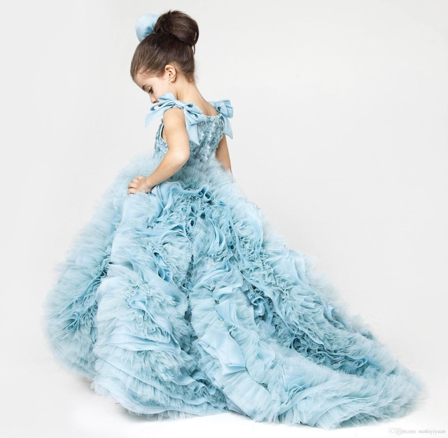 5bfa147f35d Купить детские нарядные детские платья с болеро
