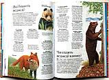 Енциклопедія запитань і відповідей. 1000 відповідей на 1000 запитань, фото 2