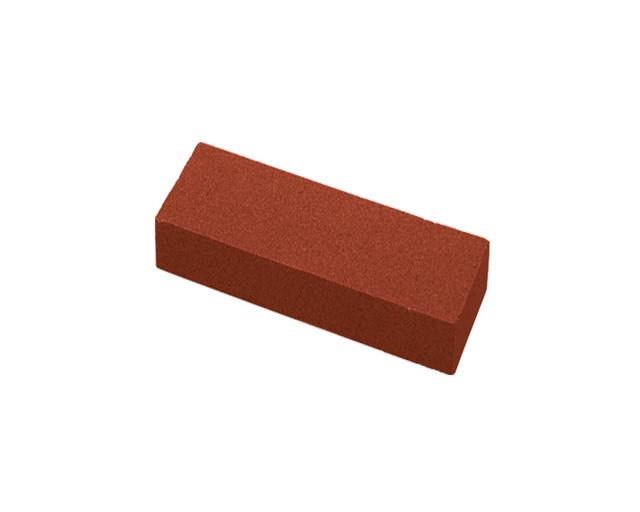Камни точильные, приспособления для заточки