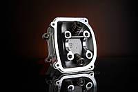 Головка цилиндра YABEN GY6-125 с клапанами