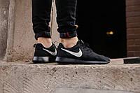 Кроссовки Nike Rosherun 511881-031 (Оригинал)