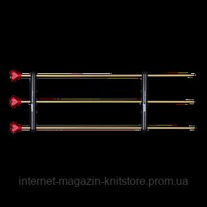 Вилка для вязания узоров ADDI