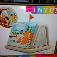 Игровой домик для детей Intex 48634